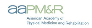 American Academy of Physical medicine and Rehabilitation