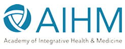 Academy of Integrative Health and Medicine